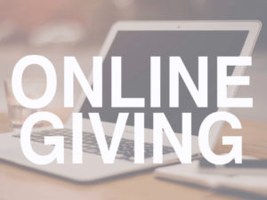 Online-Giving-4x3.003-300x225